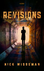 Revisions by Nick Wisseman