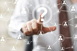 The five Ws to enhance your Physical Identity and Access Management program