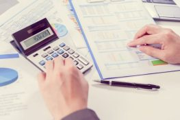 New Lease Accounting Standard – don't be caught unawares
