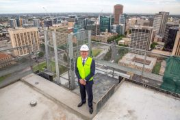 Strata Data delivers building and strata management first for Kodo