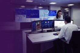 AVEVA launches Unified Operations Centre for facility managers