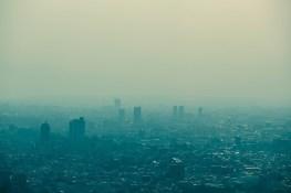 How building managers should address bushfire smoke concerns