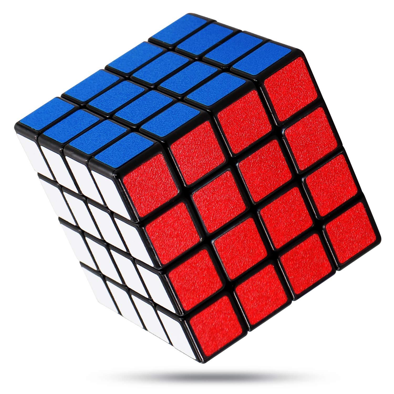 ルービックキューブのおすすめ10選!競技用やピラミッド型も ...