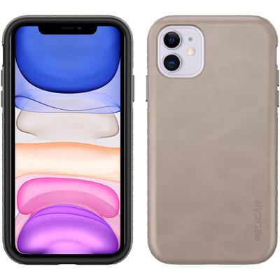 Apple Iphone Cases Pelican
