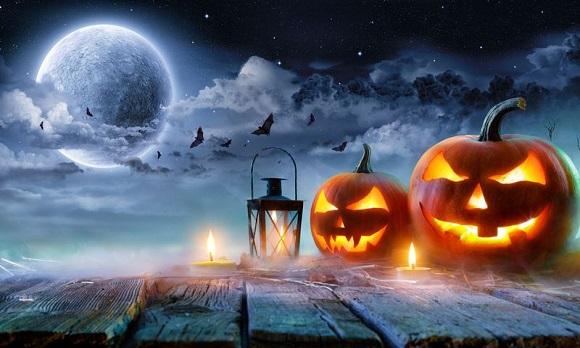 """Afbeeldingsresultaat voor halloween"""""""