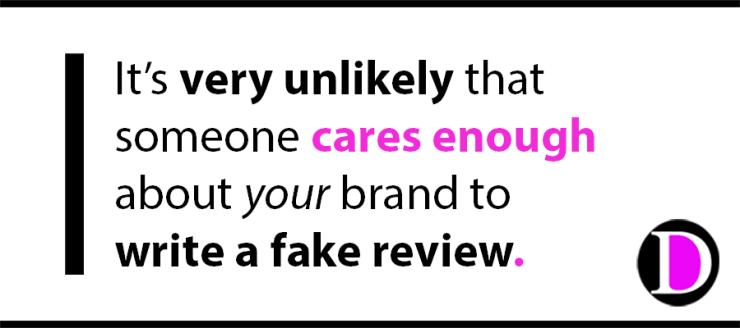 negative-reviews-fake.png