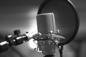 Image result for recording