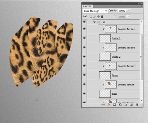 Tutorial html 73bca97a - Tutorial Letras Salvajes!