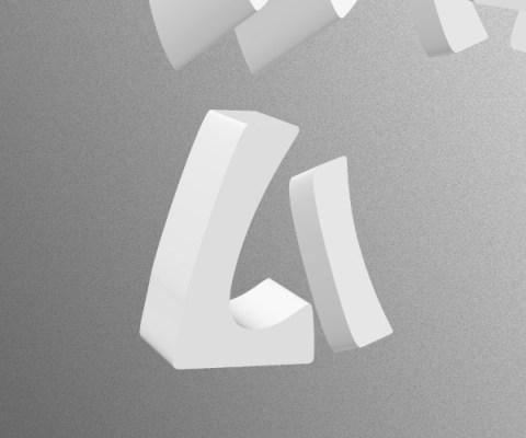 Tutorial html e441484 - Tutorial Letras Salvajes!