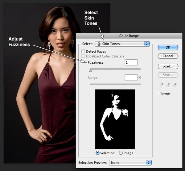 Hình ảnh trên diễn đàn Việt Designer