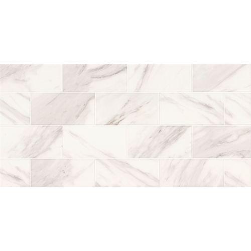 carrelage mur meissen ceramics marble charm dekor rectifie 29x59 3cm 1 2m