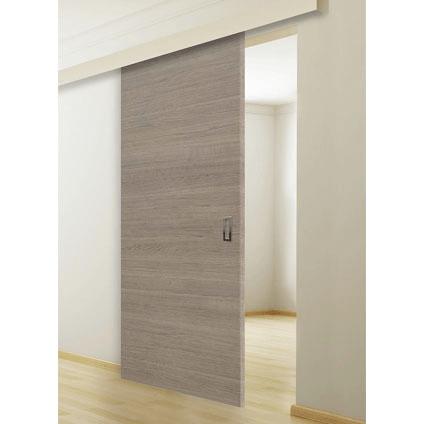 porte coulissante thys s63 horizontal 83 cm