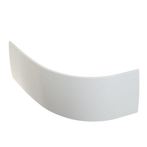 tablier allibert pour baignoire asymetrique diva