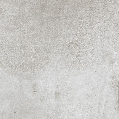 carrelage sol opera stratos gris 33 5x33 5cm 1 68m