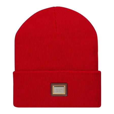 https://i2.wp.com/d2flb1n945r21v.cloudfront.net/production/uploaded/style/52466/Metal_Plate_Beanie_Red_1348710234.jpg?w=646