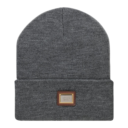 https://i2.wp.com/d2flb1n945r21v.cloudfront.net/production/uploaded/style/52473/Metal_Plate_Beanie_Charcoal_1348710236.jpg?w=627