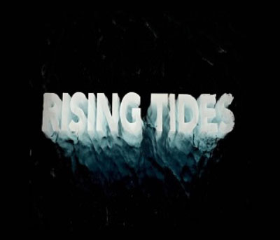 Rising-Tides