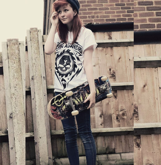 19 Most Notable Alternative Subcultures Amp Trends In The