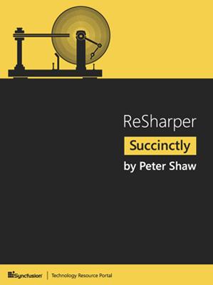 resharper_Succinctly.png?v=18022015070501