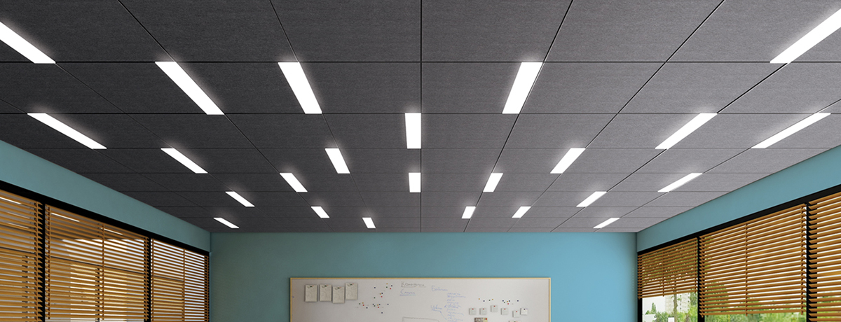 techstyle ceilings large format