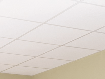 ceilings product comparison tool
