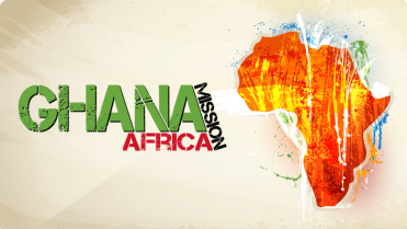 Image result for mission trip to ghana