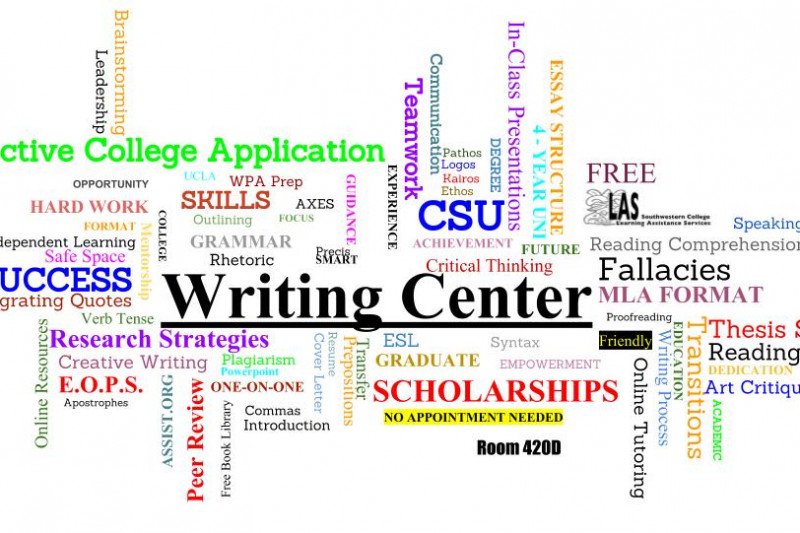 Anti essays contact number infoletter co