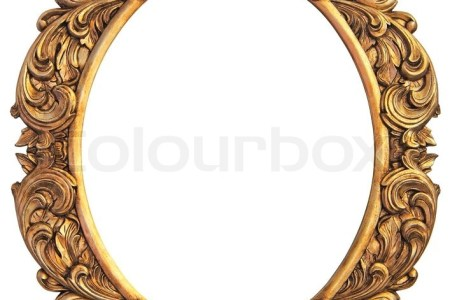 vintage picture frames png » Full HD Pictures [4K Ultra] | Full ...