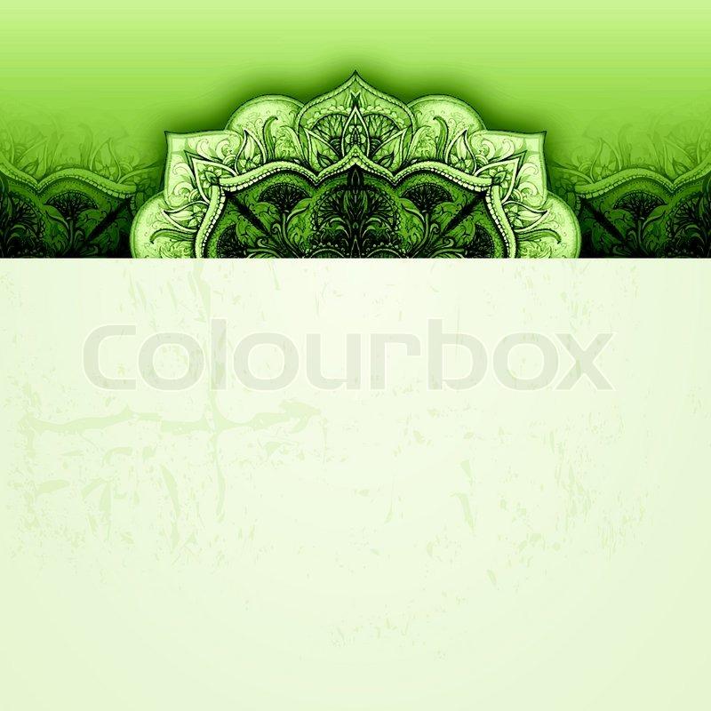 grunge background pattern background