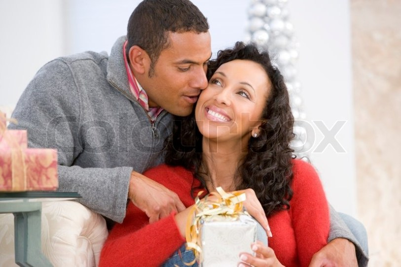 Image result for African couple in love