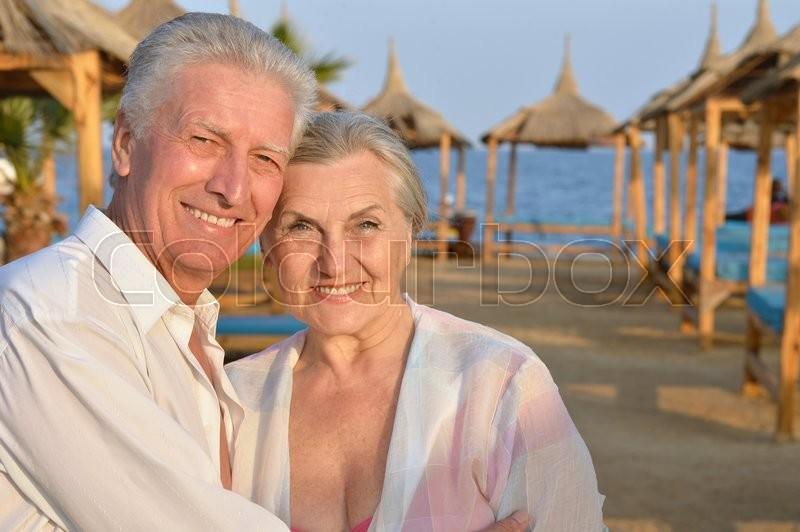 La Iranian Seniors Singles Dating Online Website