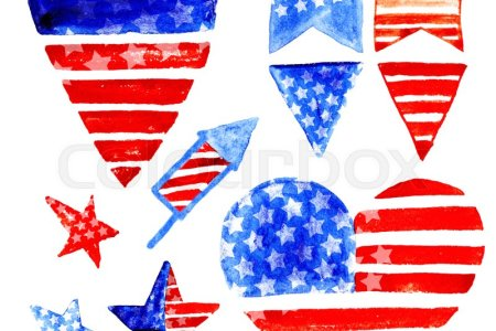 Symbol Of America Full Hd Pictures 4k Ultra Full Wallpapers
