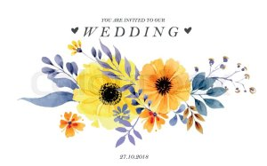 Pameran Wedding Jcc 12