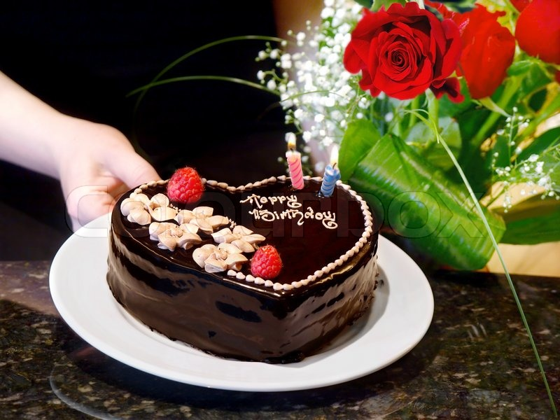 Special Friend Birthday Cake For Best Friend Female Cakes And Cookies Gallery