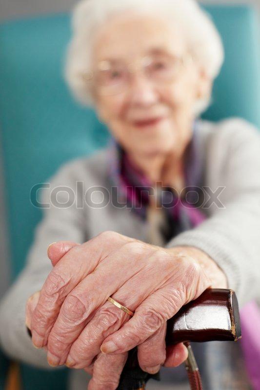 Older Dating Online Usa
