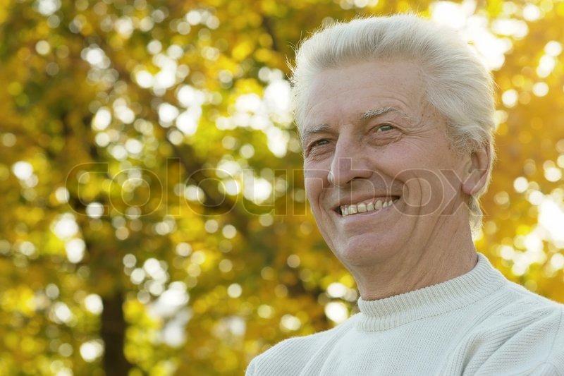 50's Plus Seniors Dating Online Service In Florida