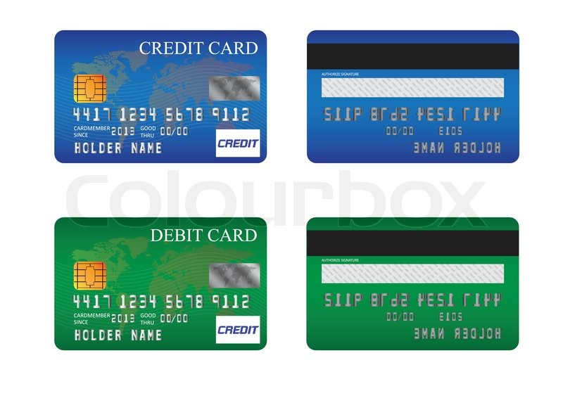 Image Result For Credit Cards Details For Free