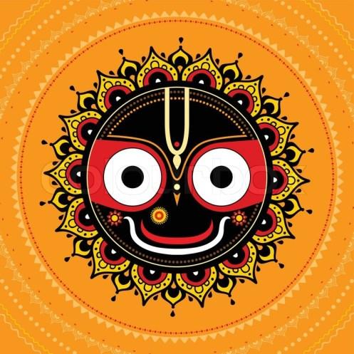 Image result for jagannatha
