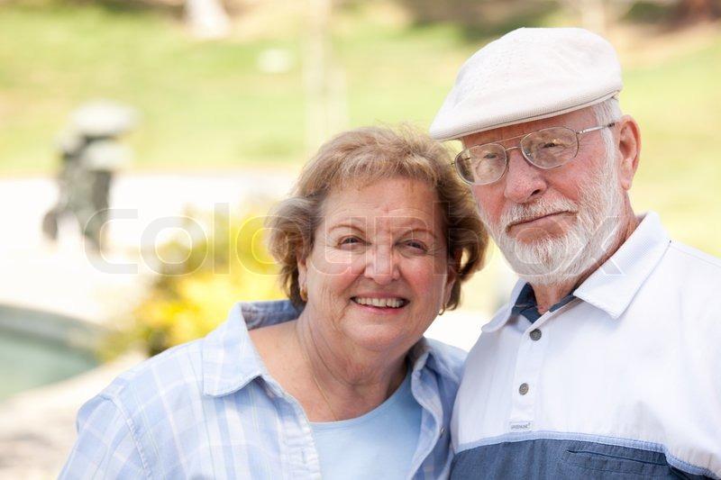 Activities For Single Seniors