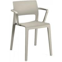 Arper   Juno 3602 fauteuil   nunido.