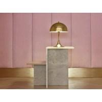 Louis Poulsen   Panthella Mini Table Lamp   nunido.