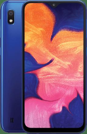 Hasil gambar untuk Samsung Galaxy A10