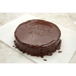 Top Five Costco Tuxedo Chocolate Mousse Cake Calories - Circus