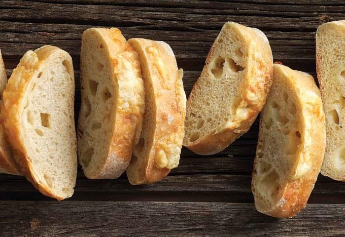 French Italian Bread Recipes King Arthur Flour