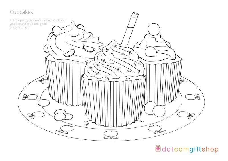 free baking colouring sheets  rex london blog