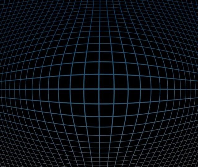 Grid _