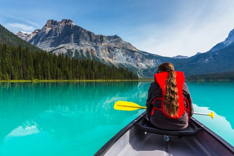 8 Best Places to Visit in Canada in July   Insider Monkey r classen Shutterstock com