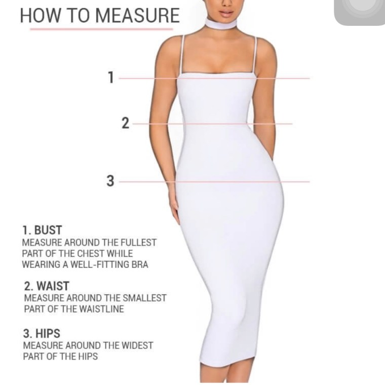 SIZE GUIDE FOR OH POLLY TIPS ❤️ IT IS ALWAYS... - Depop