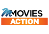 M-Net Action