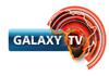 Galaxy TV